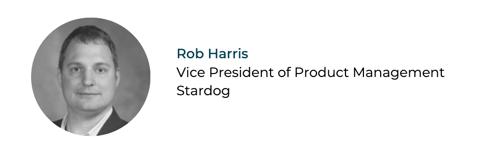 Rob Harris-1