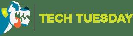 Stardog - Tech Tuesday