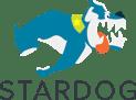 Stardog-logo-lockup 180px-2