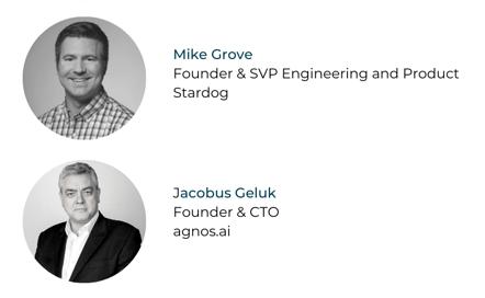 Webinar Speakers -agnos + stardog-2