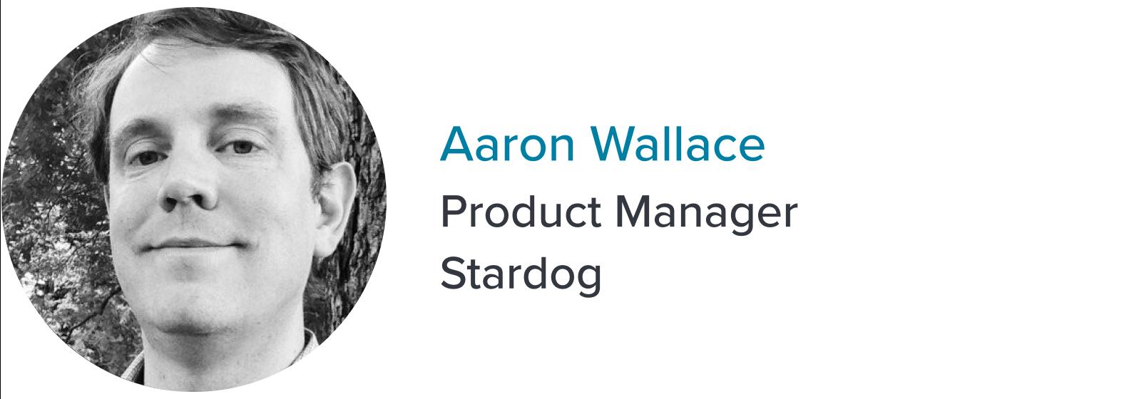 Aaron-Wallace